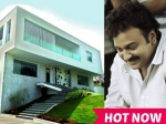 Vv Vinayak Sold His House For 20 Crore