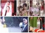 Weekend Latest Spoilers Yeh Hai Mohabbatein Saathiya Ssk Dabh Pics