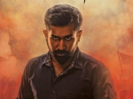Yaman A Homecoming For Me Jeeva Shankar Vijay Antony S Next