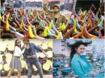 Yash Masterpiece Song Annange Love Aagidhe Crosses 10 Lakh Views