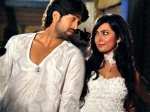 Yash Radhika Pandit Upcoming Movie Titled As Maanja