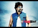 Yash To Set New Trend In Upcoming Movie Maanja
