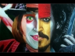 Interesting And Fascinating Facts About Johnny Depp