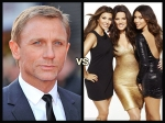 Famous Hollywood Celebrity Feuds