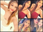 Alanna Panday Pictures Niece Of Chunky Pandey Daughter Deanne Panday