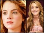 Lindsay Lohan Love Affair Egor Tarabasov