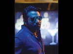 Find What Vijay Sethupathi Is Addicted To Gets Candid Latest Interview