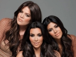 Kardashian Sisters Sued For 180 Million Dollars