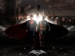 Batman Vs Superman Dawn Of Justice Movie Overview