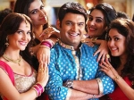 Kapil Sharma All Set To Star In Vikas Bahls Next