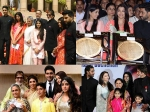 Navya Naveli Nanda Unseen Picture Bachchan Amitabh Aishwarya Jaya Abhi