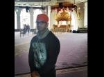 Mouni Roy Amit Tandon To Surprise Their Fans