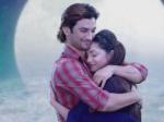 Pavitra Rishta Ankita Lokhande Rubbishes Breakup Sushant Singh Rajput