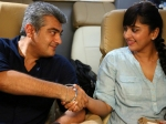 Anushka Approached To Play Heroine In Thala 57 Anirudh Starts Working
