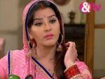 Bhabhi Ji Ghar Par Hain Actress Shilpa Shinde Lashes Out At Channel
