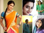 Child Artists Turned Actresses Heroines