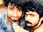 Adhik To Direct Gv Prakash Virgin Mappillai Before Starting Simbu Film