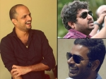 Malayalam Directors Who Made Some Brilliant Short Films