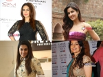 Bollywood Actresses Who Made Their Mollywood Debut Through Mammootty