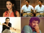 Malayalam Celebrity Kids Who Are All Set To Make Debut In