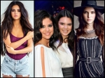 Selena Gomez Reveals About Kendall Jenner S Boyfriend