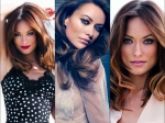 Olivia Wilde Was Rejected To Play Leo S Wife