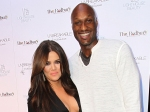 Lamar And Khloe Spend Holiday Together