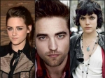Kristen Stewart And Soko Are Completely In Love With Each Other