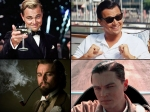 Leonardo Dicaprio Oscars Other Best Performances