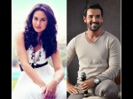 John Abraham Praised Force 2 Co Star Sonakshi Sinha Wonderful Things