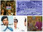 Sea Hawks Malgudi Days Surabhi Dekh Bhai Dekh 27 Tv Shows Miss