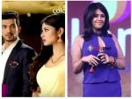 Ekta Kapoor This Show Might Replace Naagin