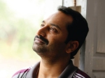 Fahadh Faasil About The Roles He Rejected