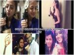 Golden Petal Awards Winners List Swaragini Helly Varun Mouni Other Win