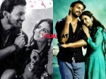 Good News Jessie To Be Dubbed In Telugu And Tamil Pawan Wadeyar Next