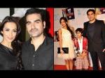 Malaika Arora Khan Arbaaz Khan Break Silence Confirm Separation