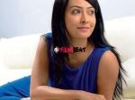 Happy Birthday To Rocking Radhika Pandit