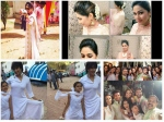 Holi Spl Major Twists Shows Divyanka Devoleena Hina Others Holi Pics