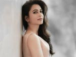 Is Kriti Kharbanda In A Relationship With Gaurav Arora