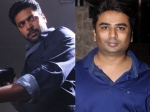 Jayam Ravi To Reunite With Miruthan Director After Completing Bogan