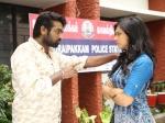 Kadhalum Kadanthu Pogum Weekend First Three Days Box Office Prediction