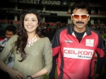 Kajal Aggarwal To Pair Up With Victory Venkatesh For The First Time