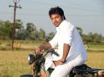 Sharing Screen Space With Rajinikanth In Kabali An Honour Kalaiyarasan