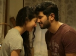 Kali 5 Days Box Office Collections Dulquer Salmaan