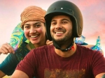 Kali 5 Reasons To Watch Dulquer Salmaan Sai Pallavi