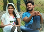 Dulquer Salmaan Kali Censored With A U Certificate