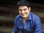 Kapil Sharma Thanks 5m Fans On Twitter 22m Fans On Facebook
