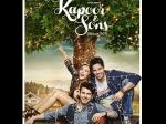 Kapoor And Sons Movie Review Rating Alia Bhatt Sidharth Malhotra Fawad