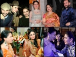 Kareena Kapoor Candid Pictures With Sharmila Tagore