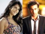 Katrina Kaif Eliminates Ranbir From Her Answer On Jagga Jasoos